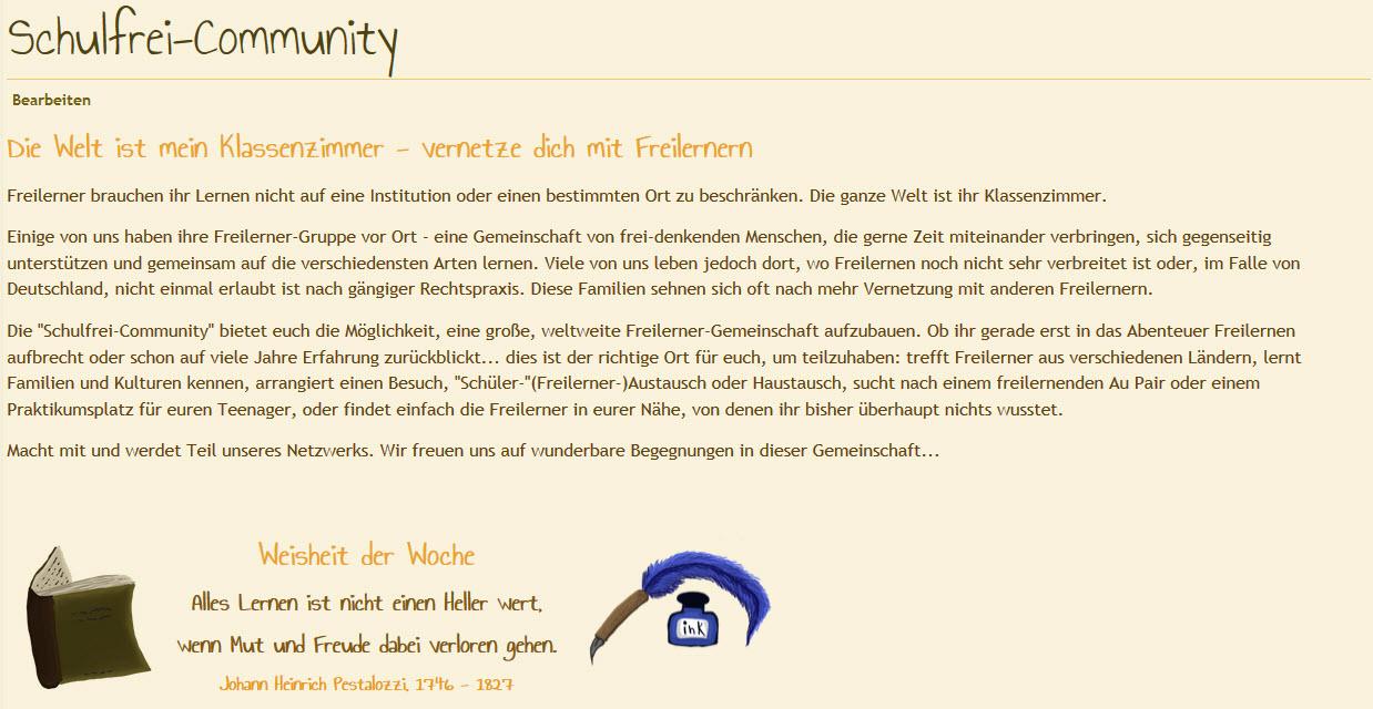 kontaktbörse ohne anmeldung Filderstadt